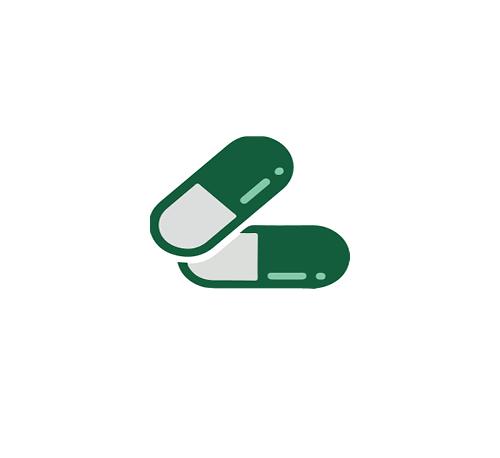 Medicatie bezorgen