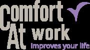 paars ConfortAtwok Logo_Grey